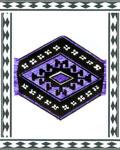 Soraya - Inka-Kartenlegen Liebeskummer? Ich sage Dir zuverlässig wie es weitergeht! INKA-TAROT mit Soraya
